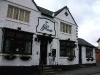 The Old Plough - Birstall