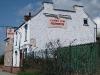 The Albion - Loughborough