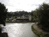 The Locks Inn - Foxton